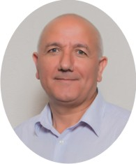 azer-mehtiyev