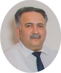 Nicat Gözəlov